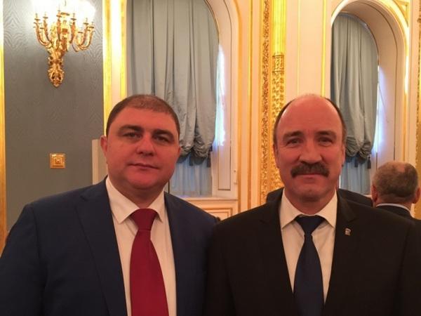 депутат орловского областного совета народных депутатов в.а рыбаков